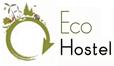 Eco Hostel Medellin
